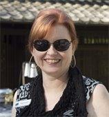Debbie Bretschneider