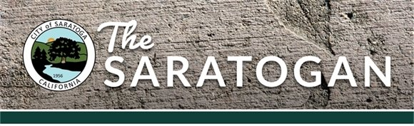 The Saratogan