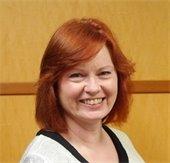 City Clerk Debbie Bretschneider