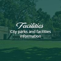 Facilities & Parks